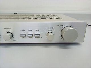 Amplificador INKEL