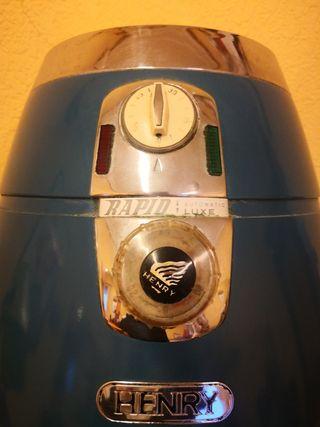 Secador Pelo Vintage