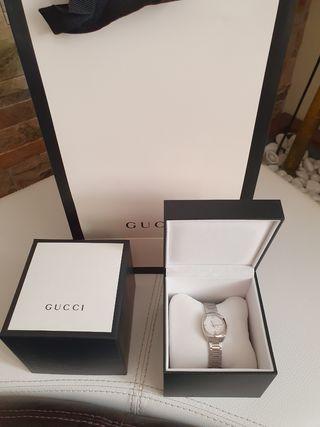 Reloj Mujer Gucci