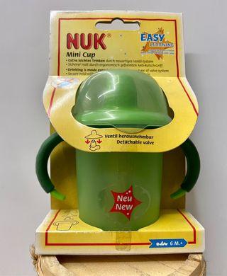 Vaso Anti-derrame Nuk para Bebes