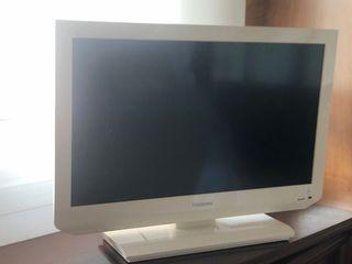 """TV 32"""" LCD"""