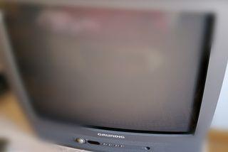 TV Grunding 21 pulgadas