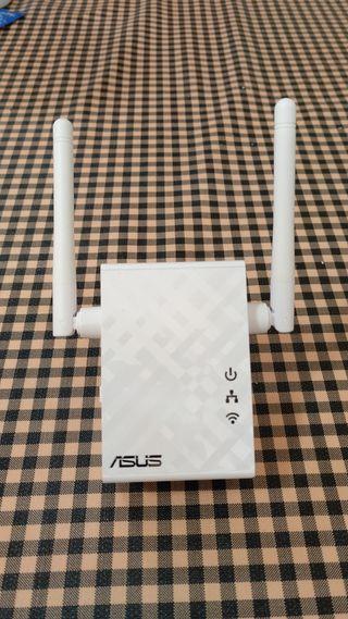 Repetidor Asus RP-N12