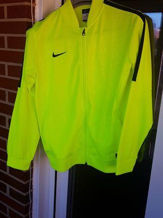 Chaqueta Nike Deporte