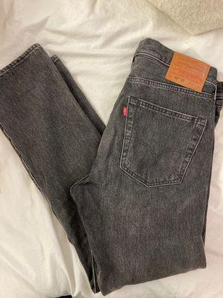 Pantalones vaqueros de Levi's