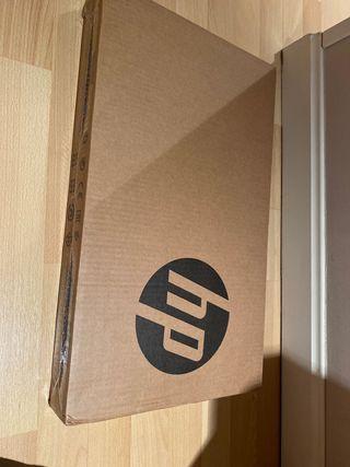 Ordenador HP PAVILION GAMING