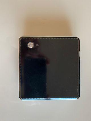 Mini Pc Intel NUC 6iSSYK