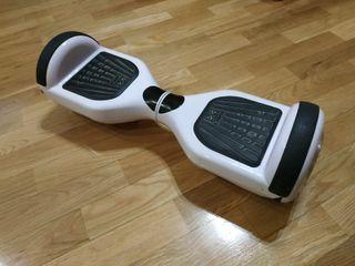 Hoverboard en perfecto estado.