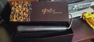 Planchas GHD IV Profesional Styler