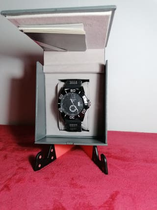 Reloj Anthony James