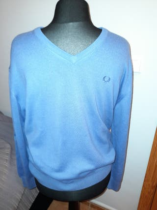 Jersey Fred Perry (ORIGINAL)