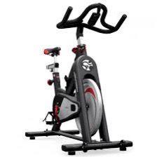 Bicicleta Ciclo Indoor Life Fitness IC2