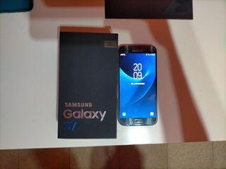 Samsung Galaxy S7 Libre 32gb