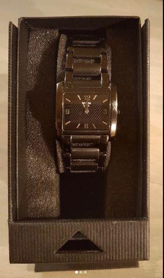 Reloj Boccia Titanium mujer