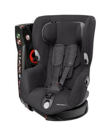 Silla auto Axiss Bebé Confort