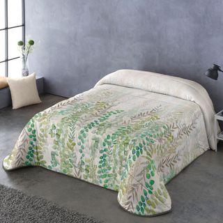 Edredón nórdico cama de 135