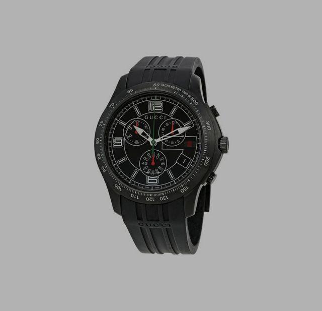 GUCCI G-TIMELESS MEN´S YA126206