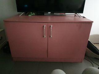 mueble salón,habitación tv