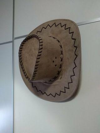 Sombreros disfraz (2x3€)