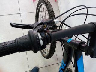 Bicicleta Indur 27.5