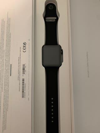 Appel watch