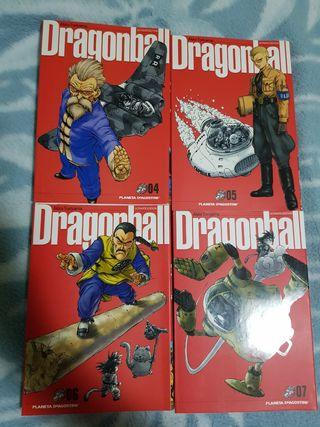Dragon Ball Ultimate