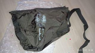 bolsa de ropa