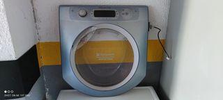 Puerta lavadora ARISTON Aqualtis