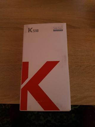 Lg k51s titan. 100 euros!!