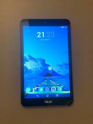 Tablet Asus Modelo K011