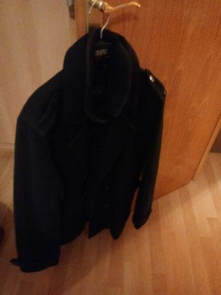 chaqueta Marinera Hombre