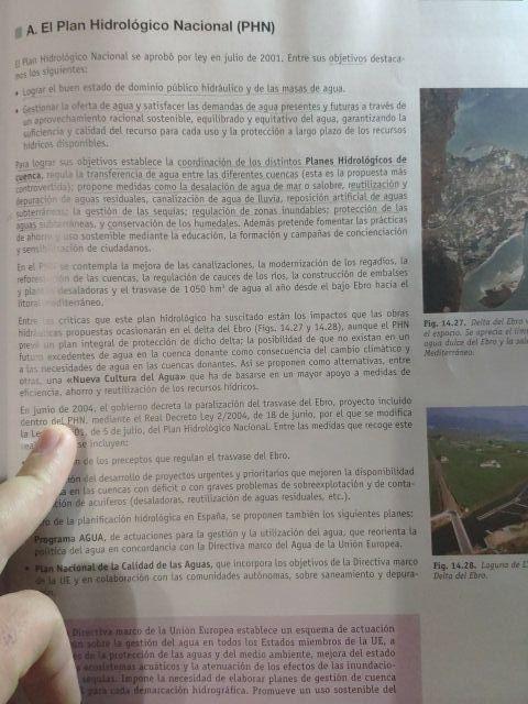 LIBRO CTM 2 BACHILLERATO