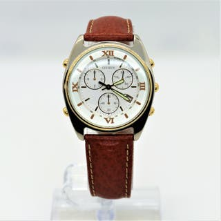 Reloj original Citizen