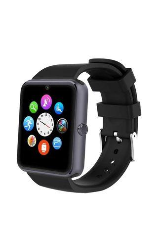 Willful Smartwatch, Reloj Inteligente Android con