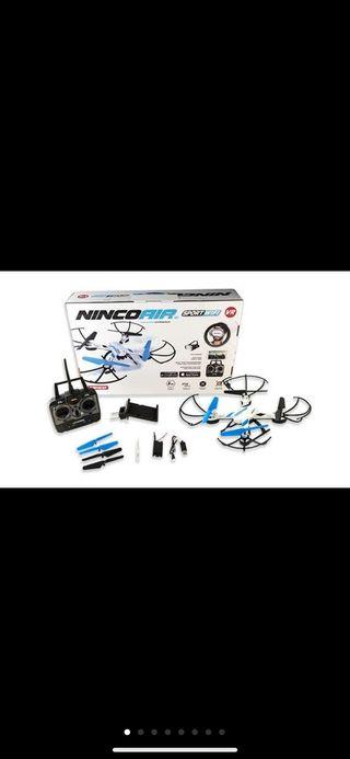 Drone NINCOAIR NH 90113
