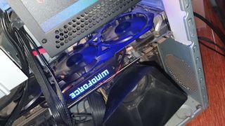 Gigabyte GeForce GTX 970 - 4 GB