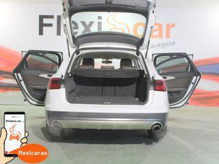 Audi A6 Allroad Quattro 3.0 TDI 218CV quattro S tron Advanced ed