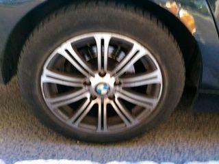 """LLANTAS PARA BMW DE ALUMINIO 16\\"""""""
