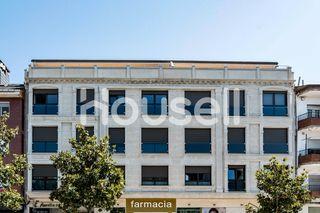 Piso en venta de 100 m² Avenida Galicia, 24404 Pon