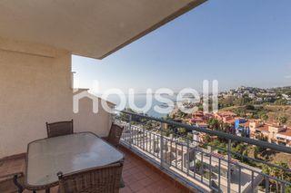 Piso en venta de 140m² en Calle Faro, 29639 Benalm