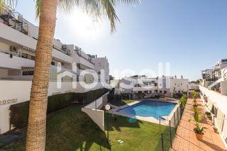 Ático en venta de 180 m² Calle Poseidón, 29631 Ben