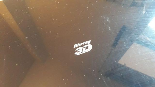 BlueRay 3D Home cinema 5.1