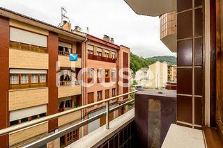 Piso en venta de 97 m² Calle Peña Mayor, 33970 Lav