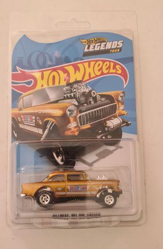 hot wheels legends tour preorder