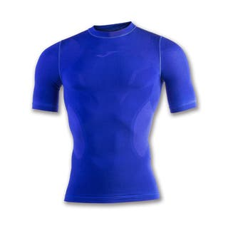Camiseta Joma térmica Talla S/M