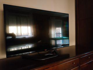 TV Led LG42 Pulgadas