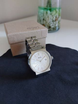Reloj Hugo Boss HB.48.1.14.2111