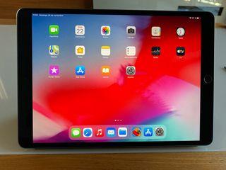 iPad Air tercera generación wifi + cellular