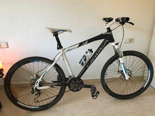Bicicleta MTB Orbea