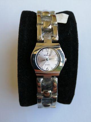 reloj Nowley Quartz Mujer